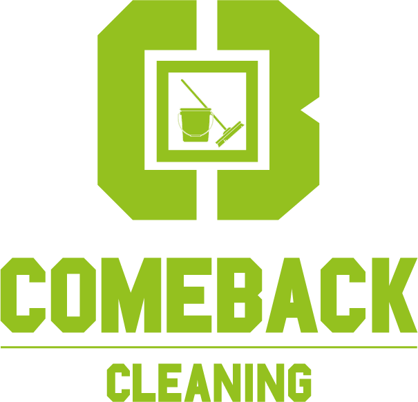 Comeback Cleaning